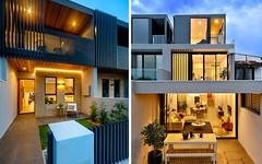 25a Coleridge Street, Leichhardt NSW