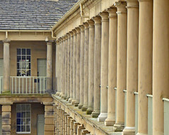 Photo of Piece Hall