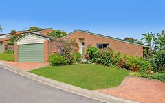 5/54 King Road, Hornsby NSW