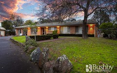 31 Blackstone Road, Blackstone Heights TAS