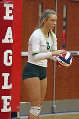 IMG_4166 (SJH Foto) Tags: girls high school volleyball bishop shanahan north allegheny state finals aaaa