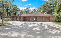 15 Cotswold Road, Dural NSW