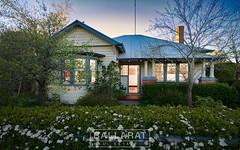 402 Ascot Street South, Ballarat Central VIC