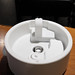 JUPAZIP 4L Home Humidifier