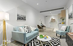 1013/9 Power Street, Southbank VIC