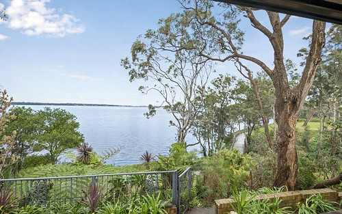 36 Buff Point Av, Buff Point NSW 2262