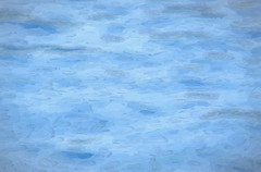 """""""Water"""" (Photography by Sharon Farrell) Tags: water waterabstract abstract abstractphotography waterphotography hirschhornmuseum hirschhornmuseumsculpturegarden washington dc"""