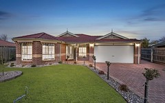 2 Marley Mews, Cranbourne East VIC