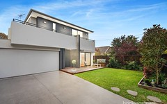 1/11 Olympic Avenue, Cheltenham VIC