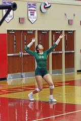 IMG_4234 (SJH Foto) Tags: girls high school volleyball bishop shanahan north allegheny state finals aaaa