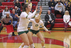 IMG_4222 (SJH Foto) Tags: girls high school volleyball bishop shanahan north allegheny state finals aaaa
