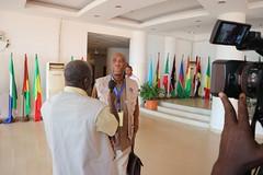 Encontro ANP (49) (Comunidade dos Paises de Lingua Portuguesa) Tags: cplp guinébissau observação eleitoral
