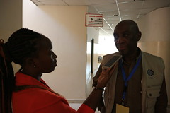 Encontro ANP (47) (Comunidade dos Paises de Lingua Portuguesa) Tags: cplp guinébissau observação eleitoral
