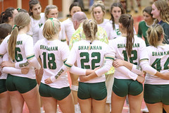 IMG_4178 (SJH Foto) Tags: girls high school volleyball bishop shanahan north allegheny state finals aaaa