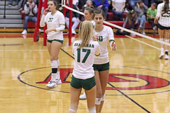 IMG_4168 (SJH Foto) Tags: girls high school volleyball bishop shanahan north allegheny state finals aaaa
