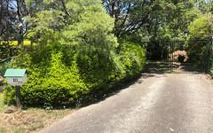10 Alverstone Grove, Mount Eliza VIC