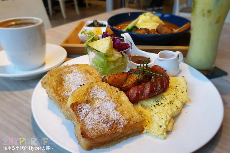 49102646591 f13303e737 c - 近中國醫全日早午餐,hecho做咖啡3店餐點平價、環境也很速洗~
