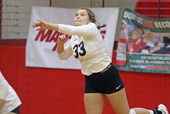 IMG_4161 (SJH Foto) Tags: girls high school volleyball bishop shanahan north allegheny state finals aaaa