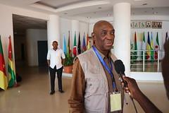 Encontro ANP (51) (Comunidade dos Paises de Lingua Portuguesa) Tags: cplp guinébissau observação eleitoral