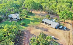 46 Gulnare Road, Bees Creek NT