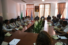 Encontro ANP (14) (Comunidade dos Paises de Lingua Portuguesa) Tags: cplp guinébissau observação eleitoral