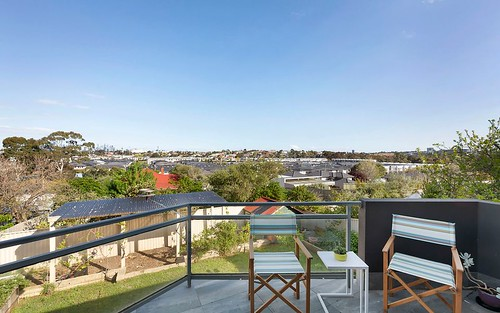 1 Harold St, Ascot Vale VIC 3032