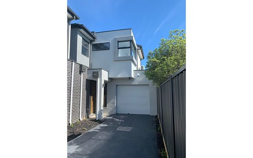 3/9 South Road, Airport West VIC