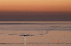 De pesca en el Cantabrico _MG_1104r (Julian Munilla Rio) Tags: cantabrico mar oceano pesca barcos