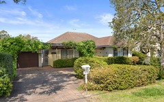 270 Sylvania Road, Miranda NSW
