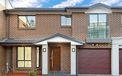 3/192 Railway Road, Quakers Hill NSW