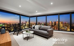 5707/7 Riverside Quay, Southbank VIC