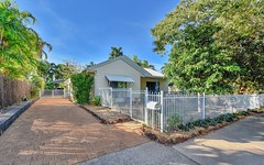 9 Maurice Terrace, Bakewell NT