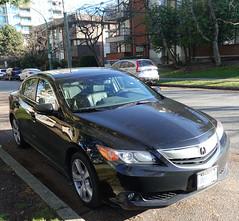 2014 Acura ILX 20 Premium (D70) Tags: 2014 acura ilx 20 premium burnaby britishcolumbia canada