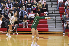 IMG_4253 (SJH Foto) Tags: girls high school volleyball bishop shanahan north allegheny state finals aaaa