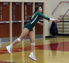 IMG_4238 (SJH Foto) Tags: girls high school volleyball bishop shanahan north allegheny state finals aaaa