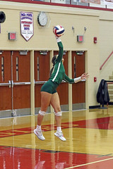 IMG_4236 (SJH Foto) Tags: girls high school volleyball bishop shanahan north allegheny state finals aaaa