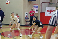 IMG_4220 (SJH Foto) Tags: girls high school volleyball bishop shanahan north allegheny state finals aaaa