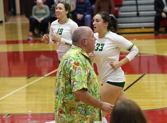 IMG_4177 (SJH Foto) Tags: girls high school volleyball bishop shanahan north allegheny state finals aaaa