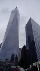 N.Y.C. (lucianoserra490) Tags: newyork manhattan grattacieli
