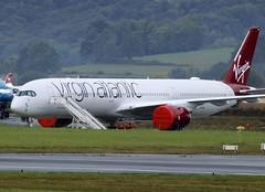 A350-1000_VirginAtlanticAirways_G-VJAM-001 (Ragnarok31) Tags: airbus a350 a3501000 virgin atlantic airways gvjam xwb a350xwb a3501000xwb