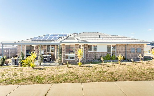 1 Laffan Street, Coombs ACT 2611