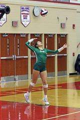 IMG_4235 (SJH Foto) Tags: girls high school volleyball bishop shanahan north allegheny state finals aaaa