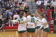 IMG_4228 (SJH Foto) Tags: girls high school volleyball bishop shanahan north allegheny state finals aaaa