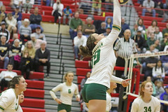 IMG_4226 (SJH Foto) Tags: girls high school volleyball bishop shanahan north allegheny state finals aaaa