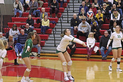 IMG_4180 (SJH Foto) Tags: girls high school volleyball bishop shanahan north allegheny state finals aaaa