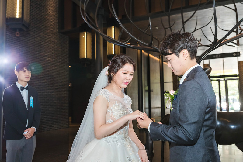 婚攝,台鋁,晶綺盛宴,珍珠廳,婚禮紀錄,南部,證婚