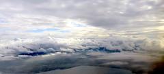 Ragged day over the Léman (oobwoodman) Tags: aerial aerien luftaufnahme luftphoto luftbild caigva clouds wolken nuages lake lakegeneva léman leman genfersee switzerland suisse schweiz