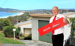 8 Marine Drive, Forster NSW