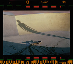 The Truth is Out There (_markforbes_) Tags: analogue analog streetphotography street urban streettogs photojournalism reportage documentary filmisnotdead filmneverdie filmphotography cinematic ishootfilm streetphotographer minimal minimalist bokeh somewheremagazine filmphotographic analogphotography ifyouleave shootfilmmag nowherediary lomography travel travelphotography travelphotographer vintage retro classiccamera kodak australia melbourne isolation solitude nostalgia nostalgic 35mm olympus om2n zuiko zuiko50mm14 skateboard skating shadow sunset film fuji fujifilm superia superia400
