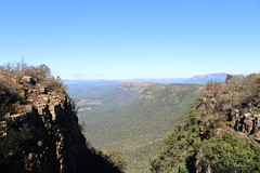 Pinnacle Rock (Rckr88) Tags: mpumalanga southafrica south africa pinnacle rock pinnaclerock rocks mountains mountain cliff cliffs green grass greenery view views landscape landscapes nature naturalworld outdoors travel travelling
